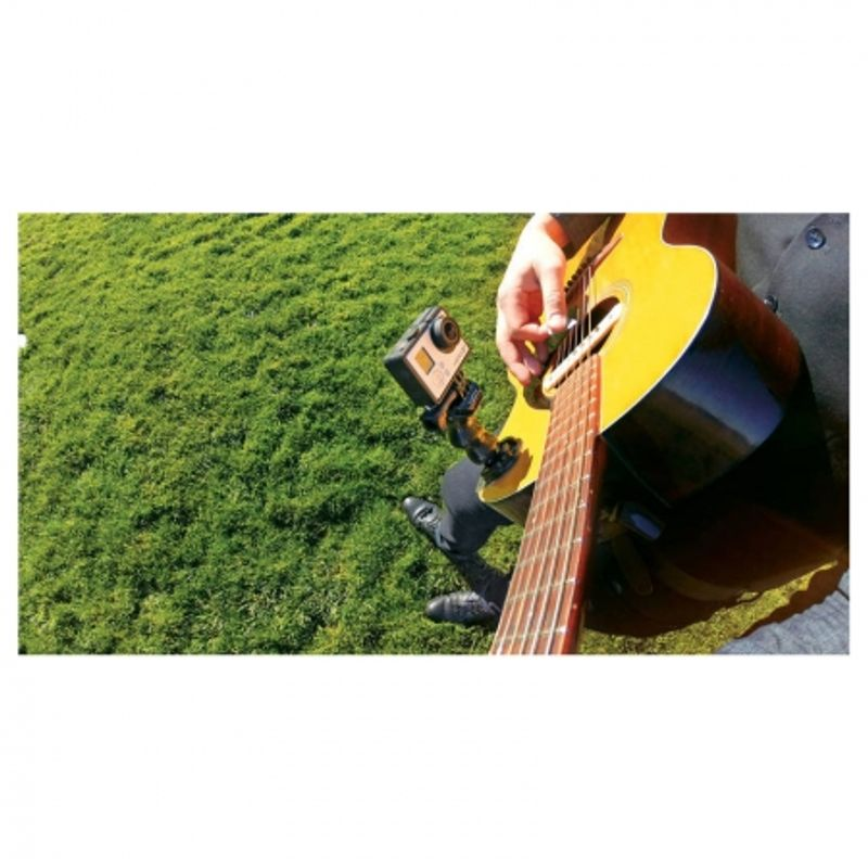 gopro-removable-instrument-mounts-prinderi-adezive-pentru-instrumente-muzicale-33407-7