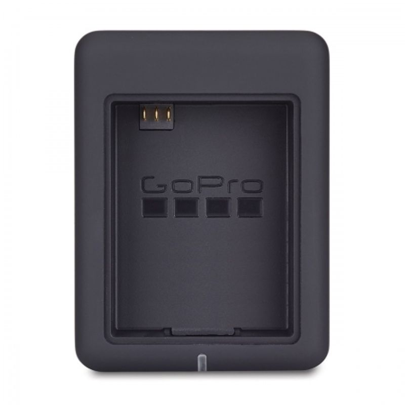 gopro-dual-battery-charger-33486-1