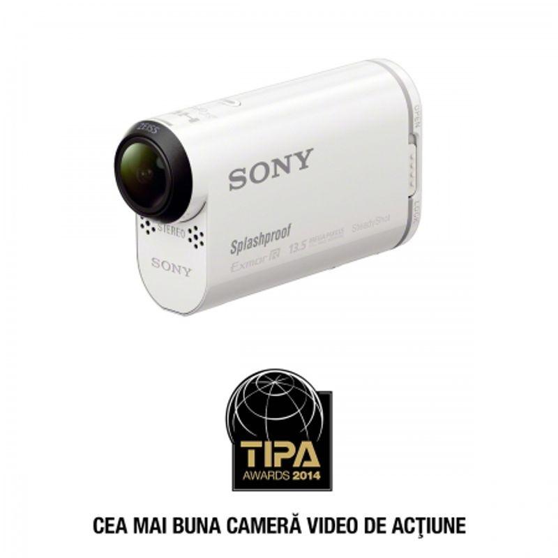 sony-hdr-as100vb-camera-video-de-actiune-full-hd-bike-kit-33605-46