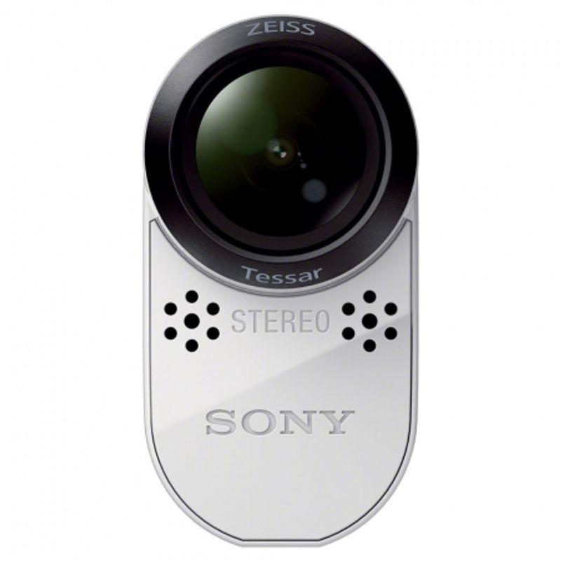 sony-hdr-as100v-camera-video-de-actiune-full-hd-bike-kit-33605-8