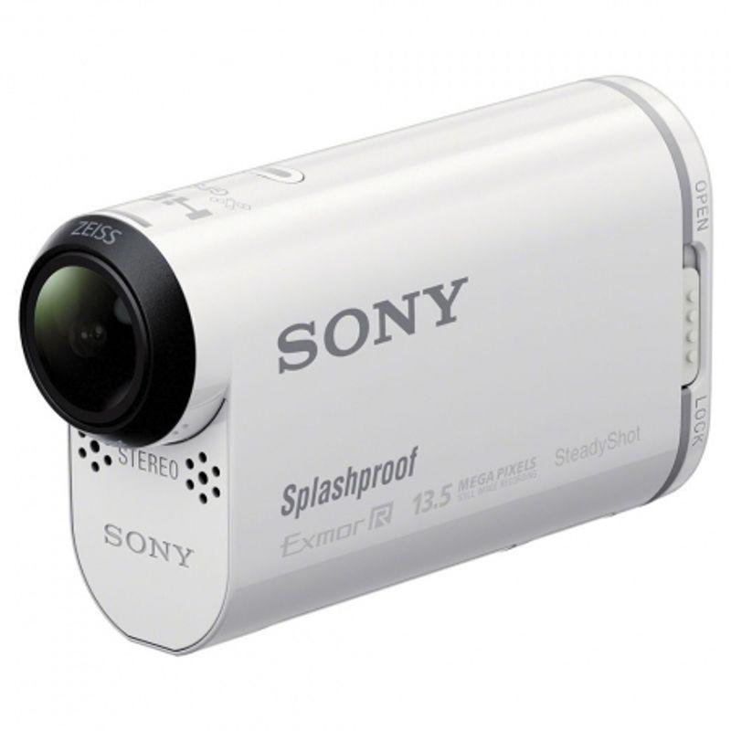 sony-hdr-as100v-camera-video-de-actiune-full-hd-bike-kit-33605-7