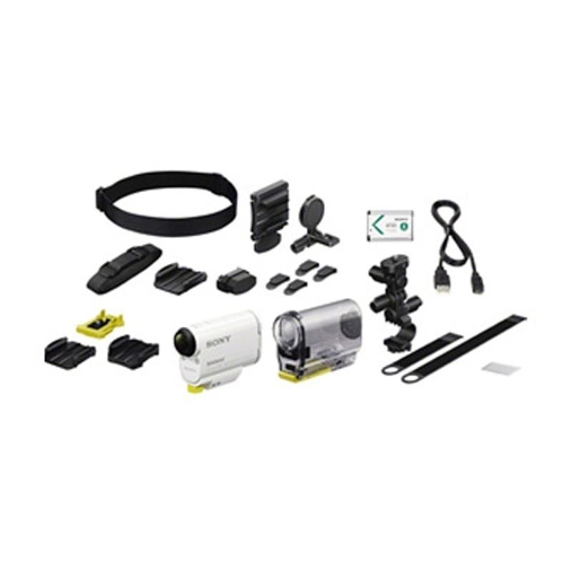 sony-hdr-as100v-camera-video-de-actiune-full-hd-bike-kit-33605-1