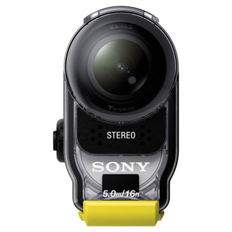 sony-hdr-as100v-camera-video-de-actiune-full-hd-bike-kit-33605-2