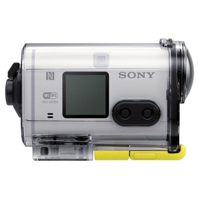 sony-hdr-as100v-camera-video-de-actiune-full-hd-bike-kit-33605-3