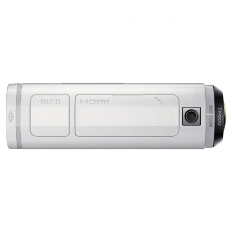 sony-hdr-as100v-camera-video-de-actiune-full-hd-bike-kit-33605-11