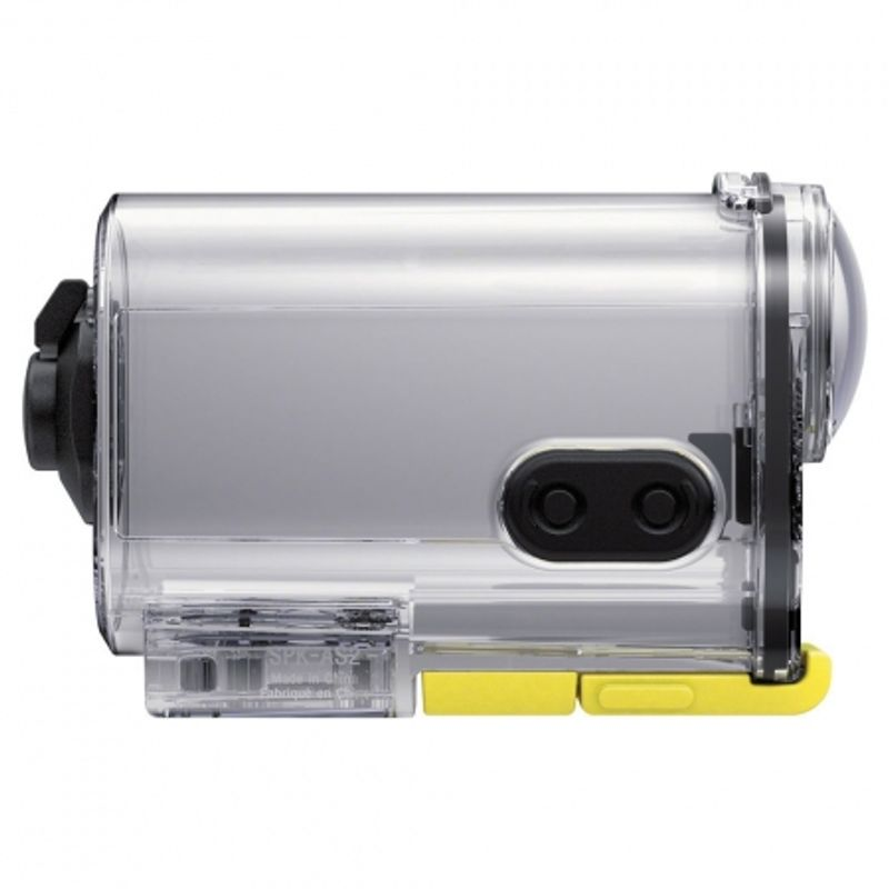 sony-hdr-as100v-camera-video-de-actiune-full-hd-bike-kit-33605-17
