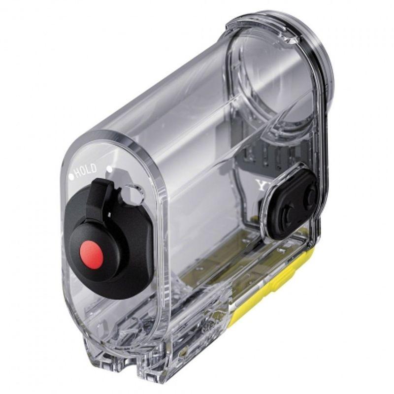 sony-hdr-as100v-camera-video-de-actiune-full-hd-bike-kit-33605-18