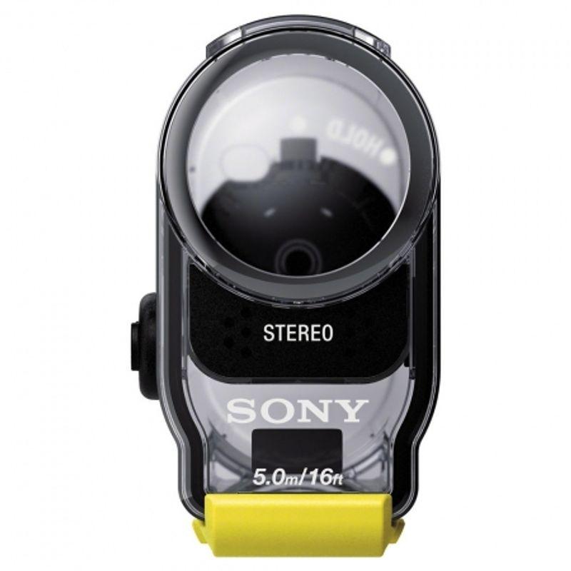 sony-hdr-as100v-camera-video-de-actiune-full-hd-bike-kit-33605-19