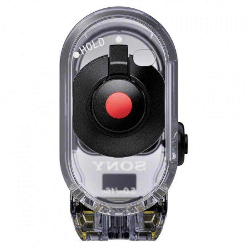 sony-hdr-as100v-camera-video-de-actiune-full-hd-bike-kit-33605-20