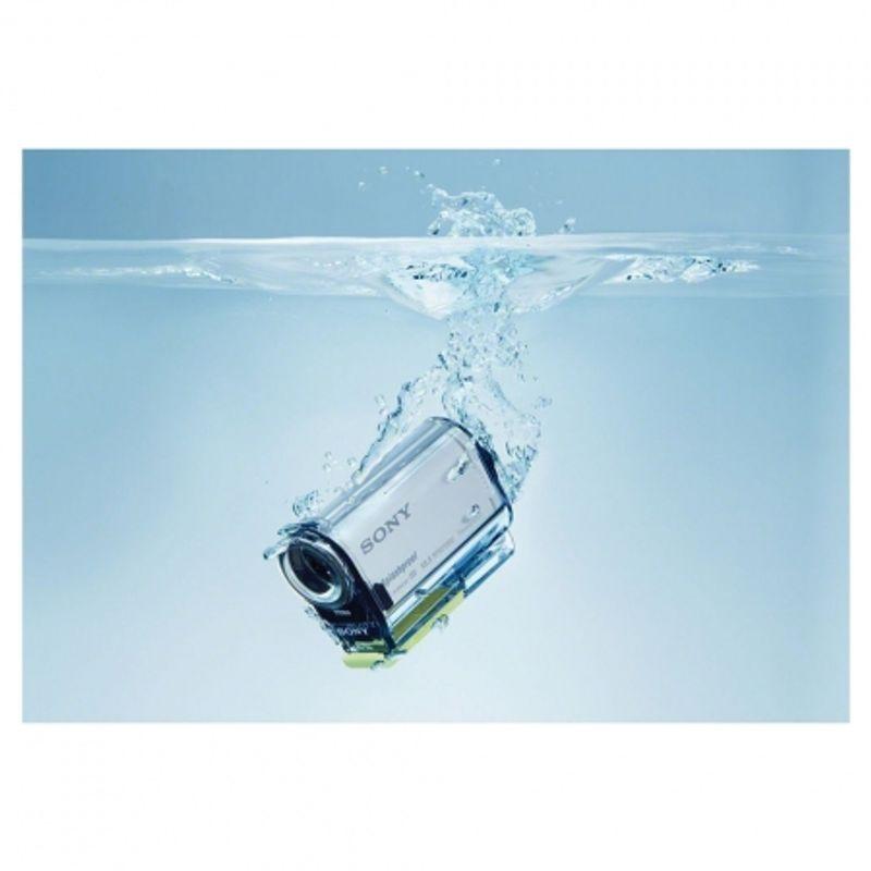 sony-hdr-as100v-camera-video-de-actiune-full-hd-bike-kit-33605-21