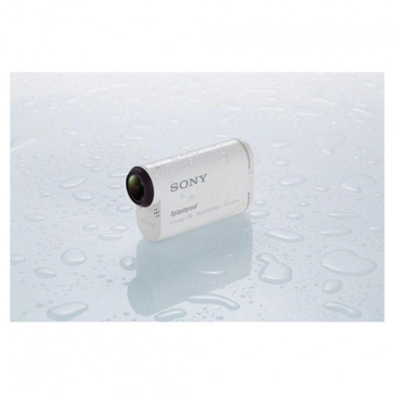 sony-hdr-as100v-camera-video-de-actiune-full-hd-bike-kit-33605-22