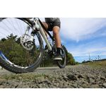 sony-hdr-as100v-camera-video-de-actiune-full-hd-bike-kit-33605-24