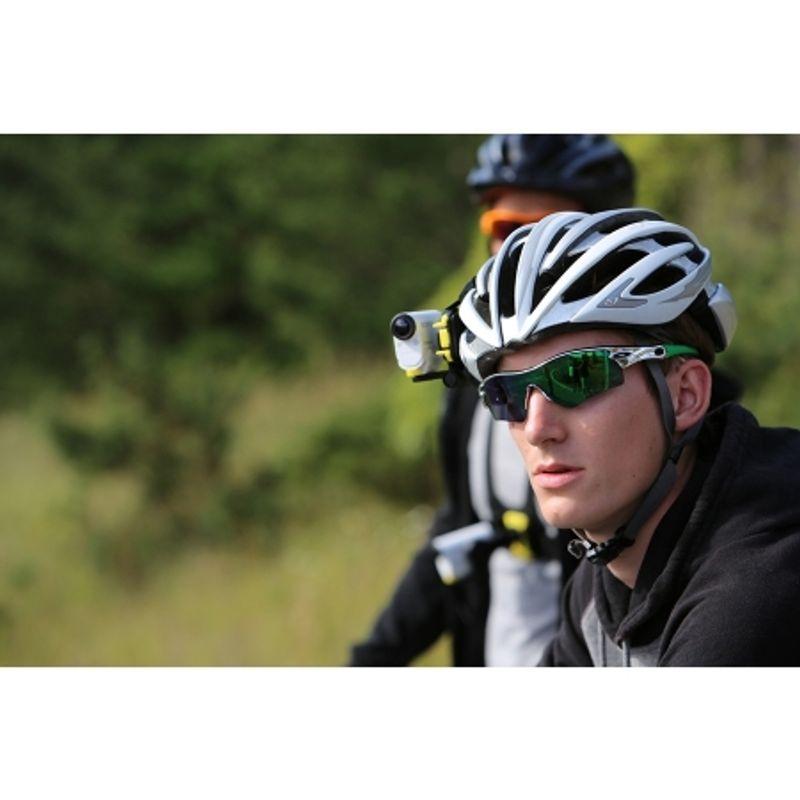 sony-hdr-as100v-camera-video-de-actiune-full-hd-bike-kit-33605-25