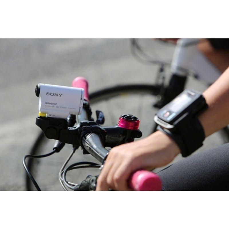 sony-hdr-as100v-camera-video-de-actiune-full-hd-bike-kit-33605-26