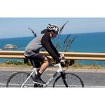 sony-hdr-as100v-camera-video-de-actiune-full-hd-bike-kit-33605-29