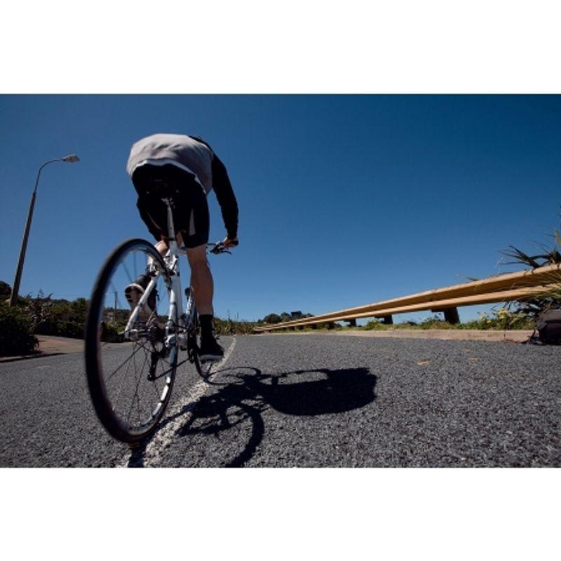 sony-hdr-as100v-camera-video-de-actiune-full-hd-bike-kit-33605-30