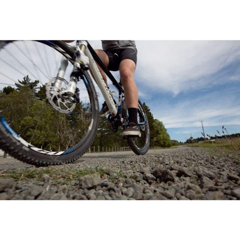 sony-hdr-as100v-camera-video-de-actiune-full-hd-bike-kit-33605-32