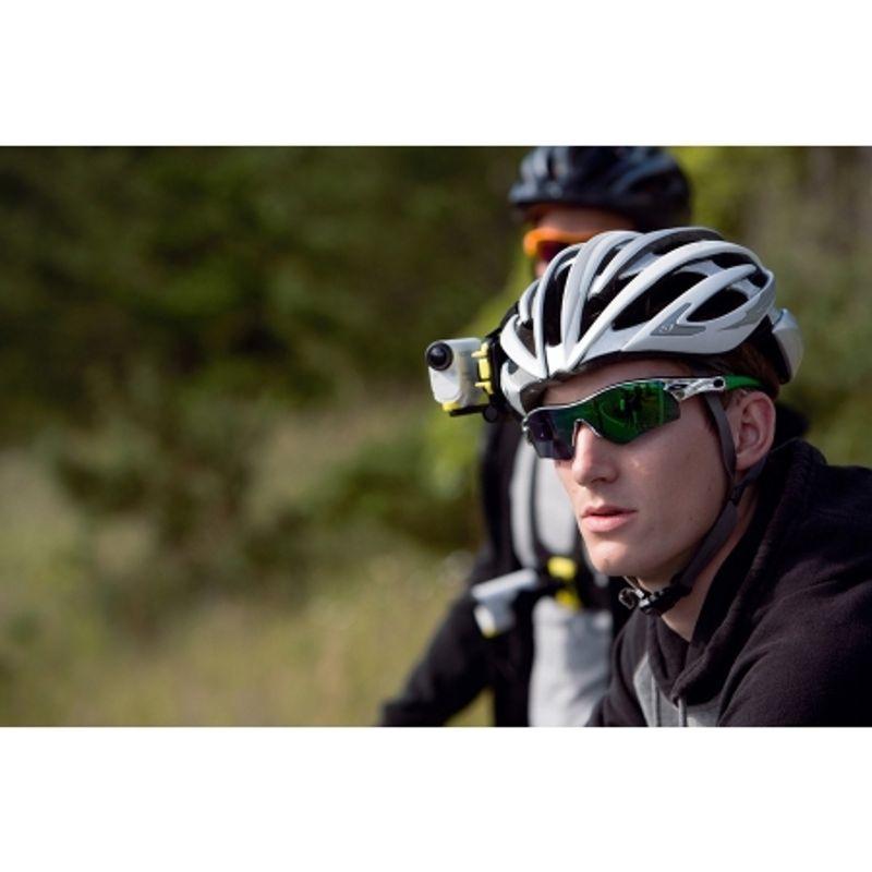 sony-hdr-as100v-camera-video-de-actiune-full-hd-bike-kit-33605-33
