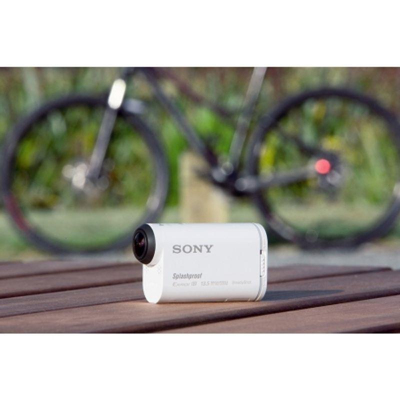 sony-hdr-as100v-camera-video-de-actiune-full-hd-bike-kit-33605-34