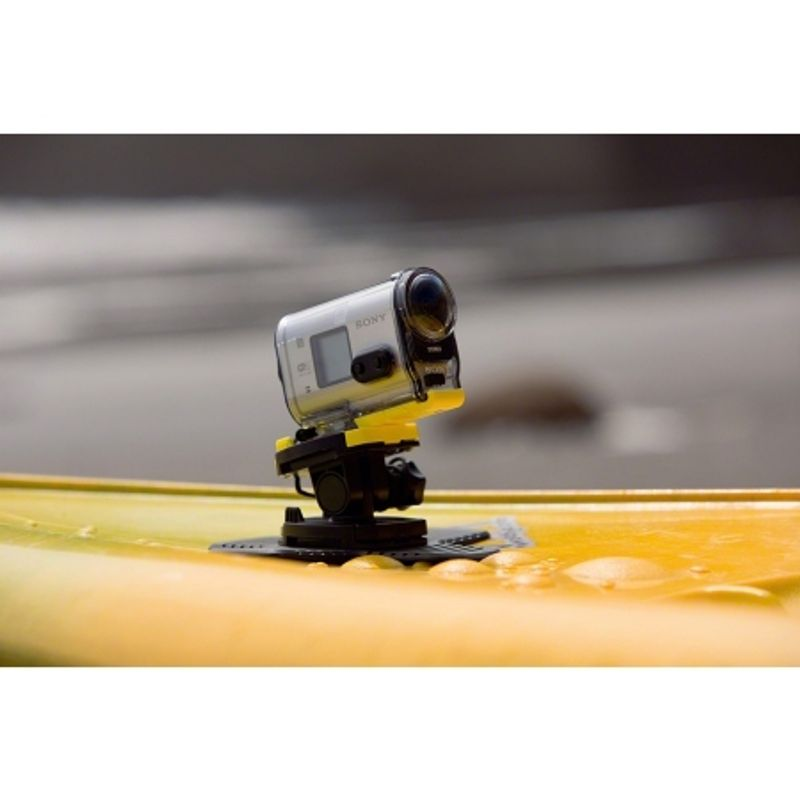 sony-hdr-as100v-camera-video-de-actiune-full-hd-bike-kit-33605-36