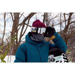 sony-hdr-as100v-camera-video-de-actiune-full-hd-bike-kit-33605-38