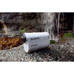 sony-hdr-as100v-camera-video-de-actiune-full-hd-bike-kit-33605-41