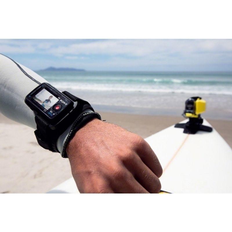sony-hdr-as100v-camera-video-de-actiune-full-hd-bike-kit-33605-44