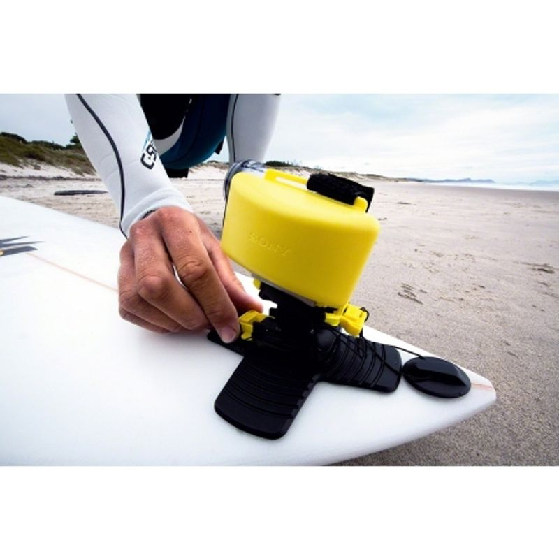 sony-hdr-as100v-camera-video-de-actiune-full-hd-bike-kit-33605-45
