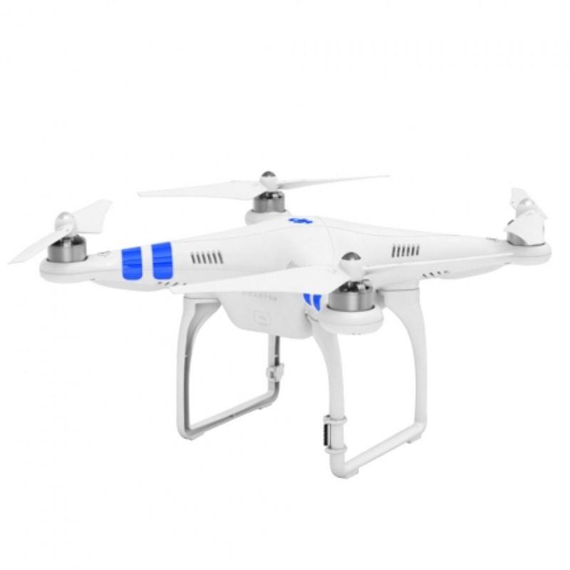 dji-phantom-2-quadcopter-pentru-camerele-gopro-hero-33771