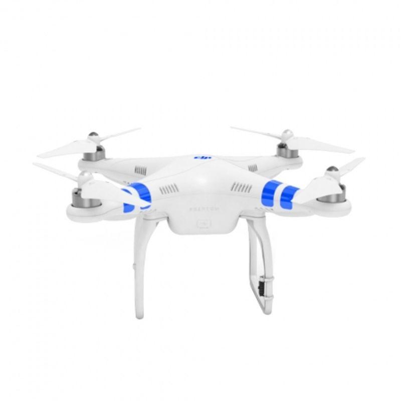 dji-phantom-2-quadcopter-pentru-camerele-gopro-hero-33771-1