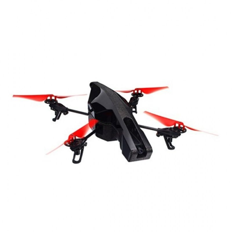 parrot-ar-drone-2-0-power-edition-33773-1