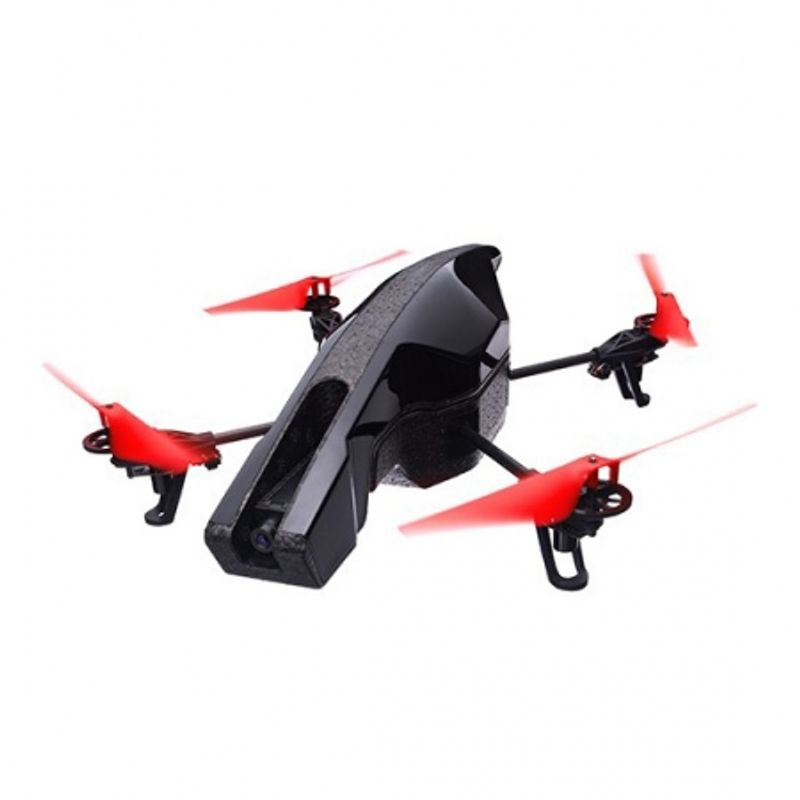 parrot-ar-drone-2-0-power-edition-33773-2