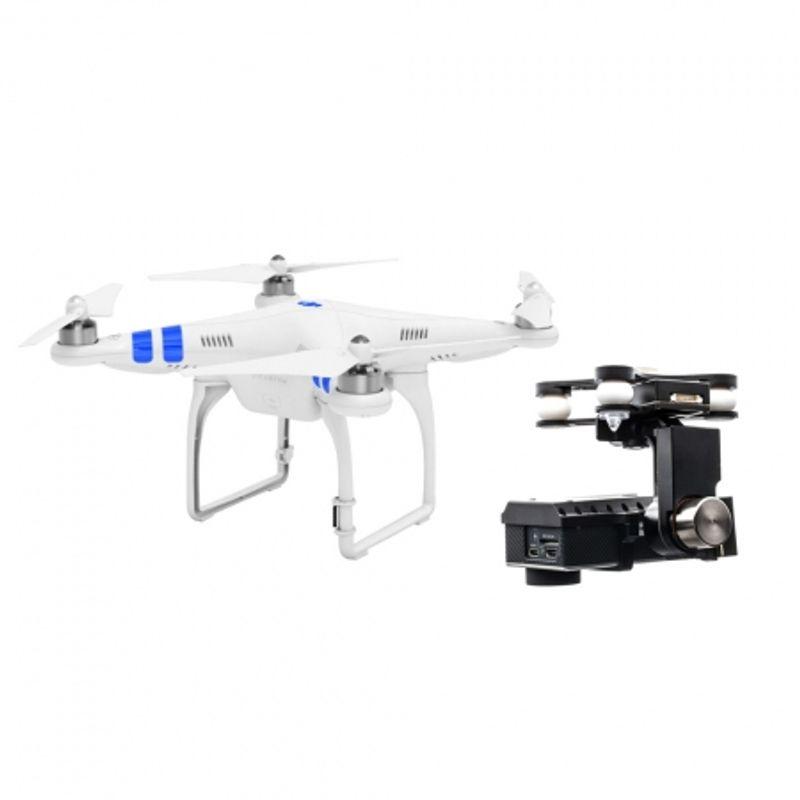 dji-phantom-2-kit-zenmuse-h3-3d-quadcopter-pentru-camerele-gopro-hero-34272