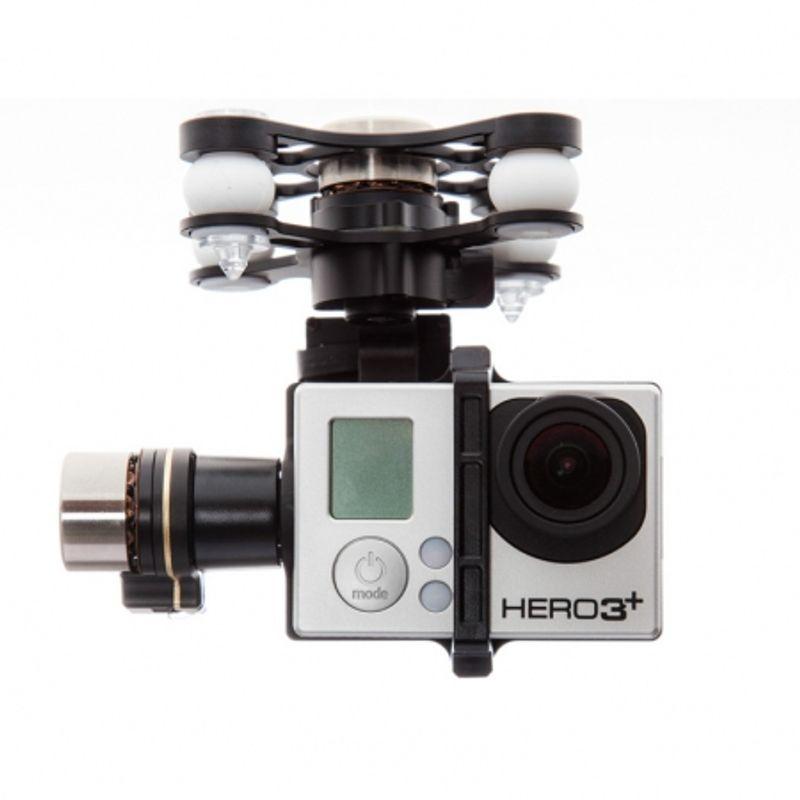 dji-phantom-2-kit-zenmuse-h3-3d-quadcopter-pentru-camerele-gopro-hero-34272-5