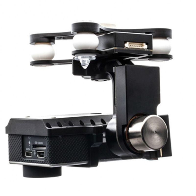 dji-phantom-2-kit-zenmuse-h3-3d-quadcopter-pentru-camerele-gopro-hero-34272-7