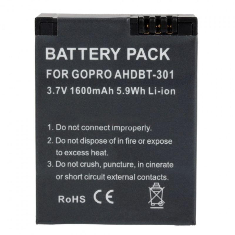 pixel-baterie-gopro-hero3-1600mah-34413-1