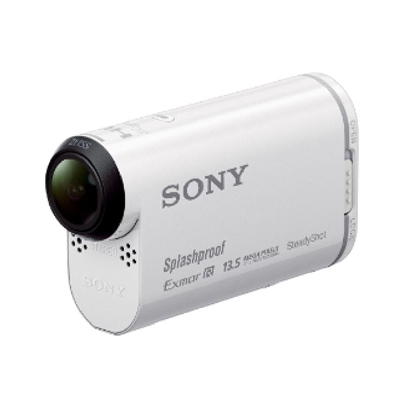 sony-hdr-as100vw-camera-video-de-actiune-34438-3