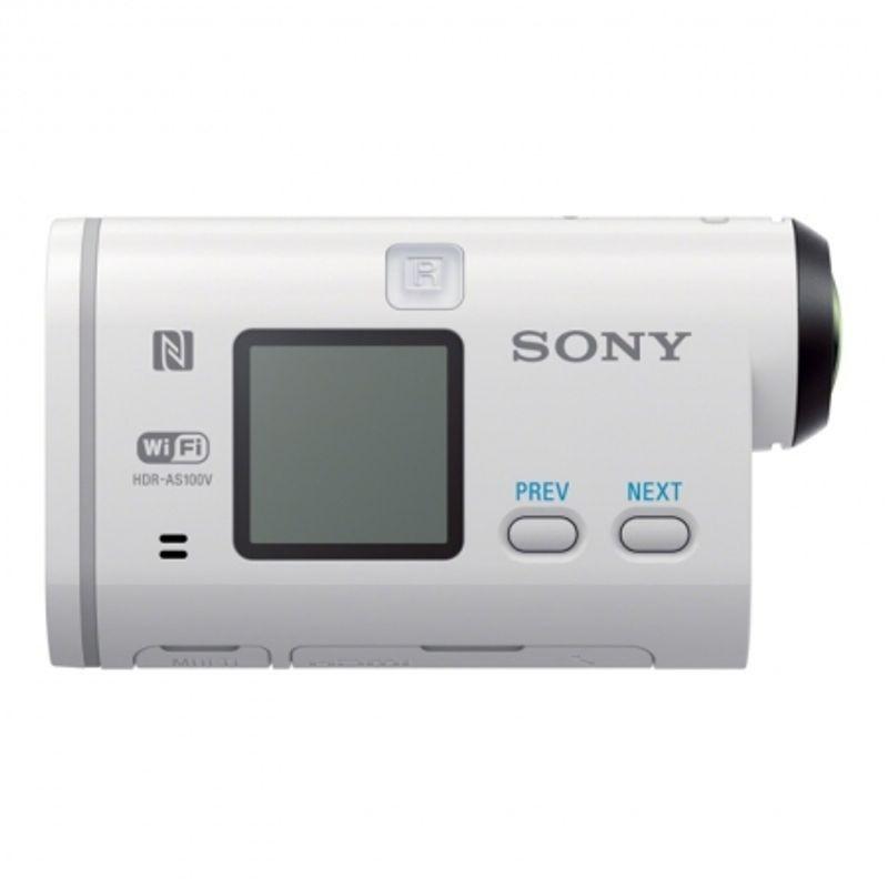 sony-hdr-as100vw-camera-video-de-actiune-34438-2
