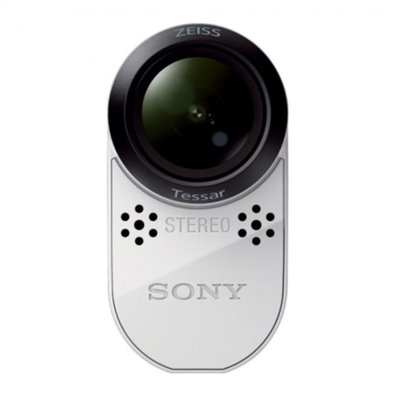 sony-hdr-as100vw-camera-video-de-actiune-34438-1