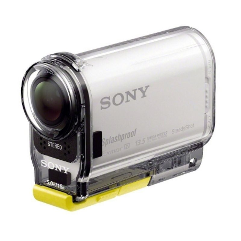 sony-hdr-as100vw-camera-video-de-actiune-34438