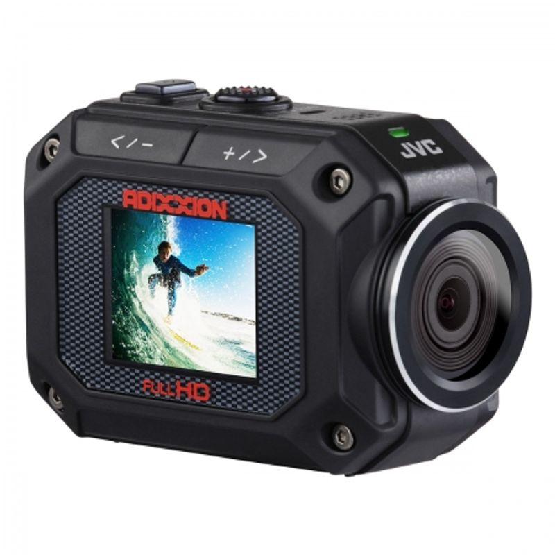 jvc-gc-xa2be-camera-video-de-actiune--34489
