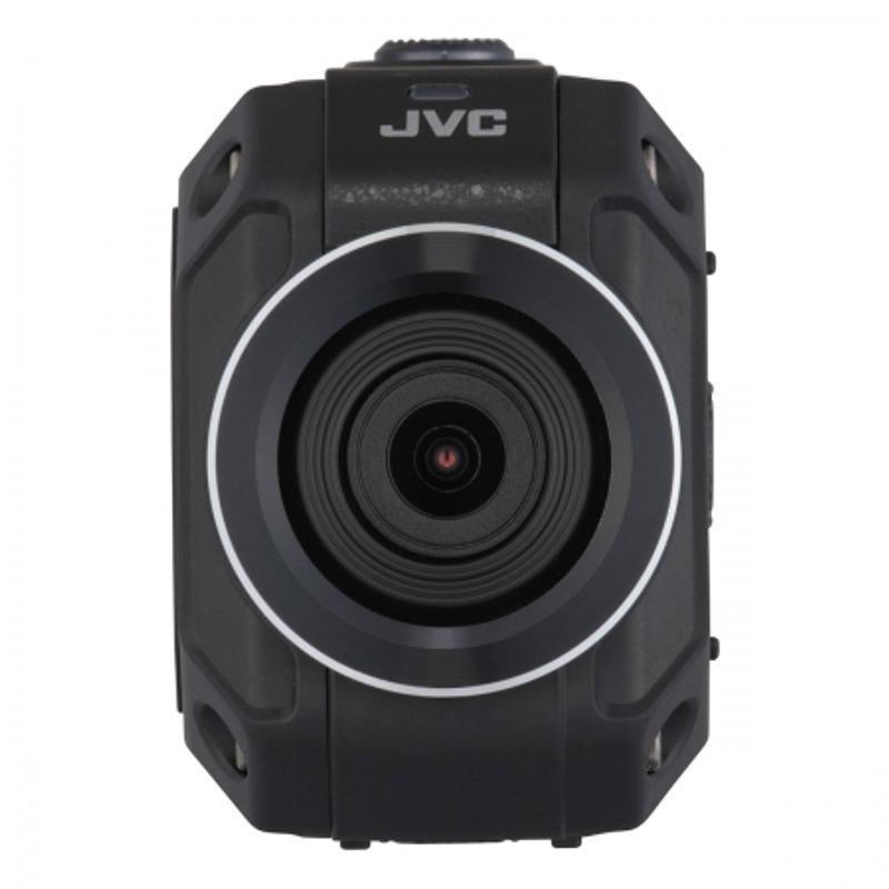 jvc-gc-xa2be-camera-video-de-actiune--34489-2