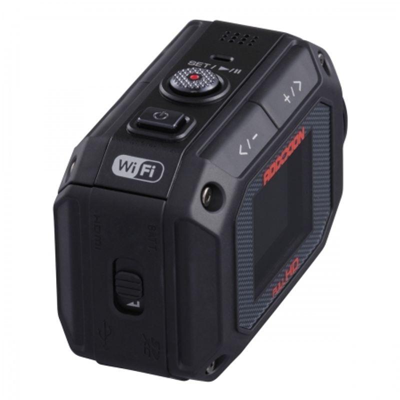 jvc-gc-xa2be-camera-video-de-actiune--34489-4