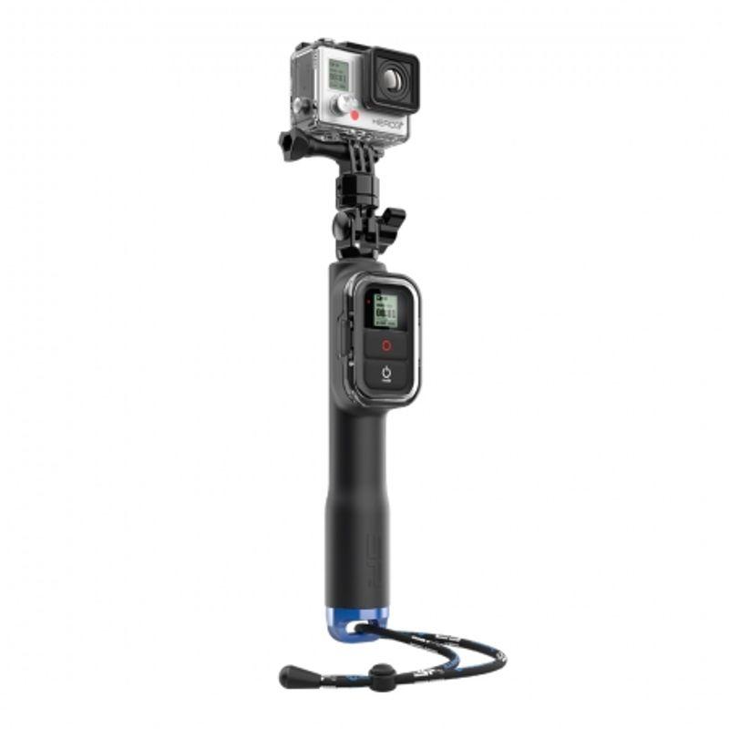 sp-pov-remote-pole-39-quot--pt-gopro-34682