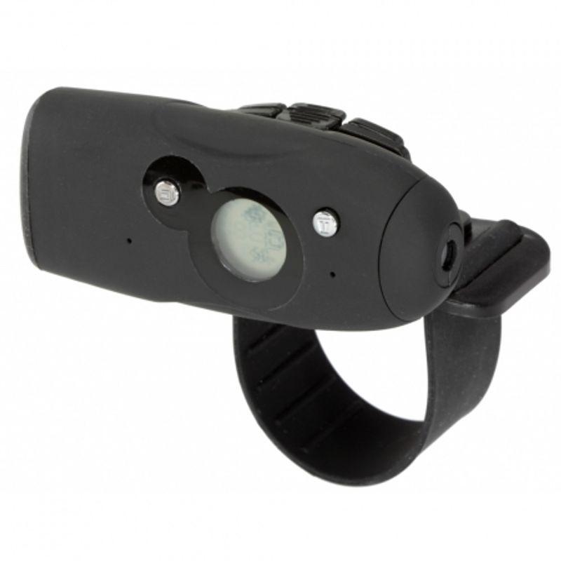 kitvision-weatherproof-action-camera-34961