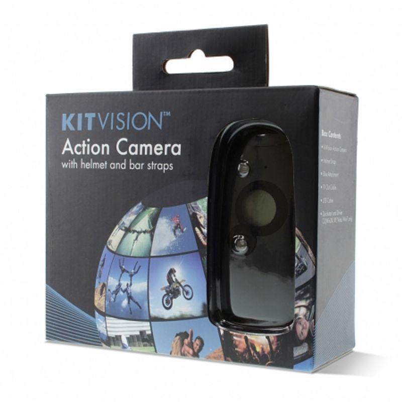 kitvision-weatherproof-action-camera-34961-2
