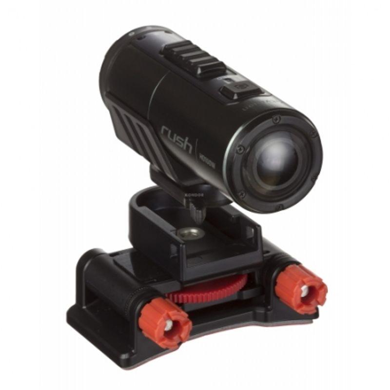 kitvision-rush-hd100w-action-camera-34964-2