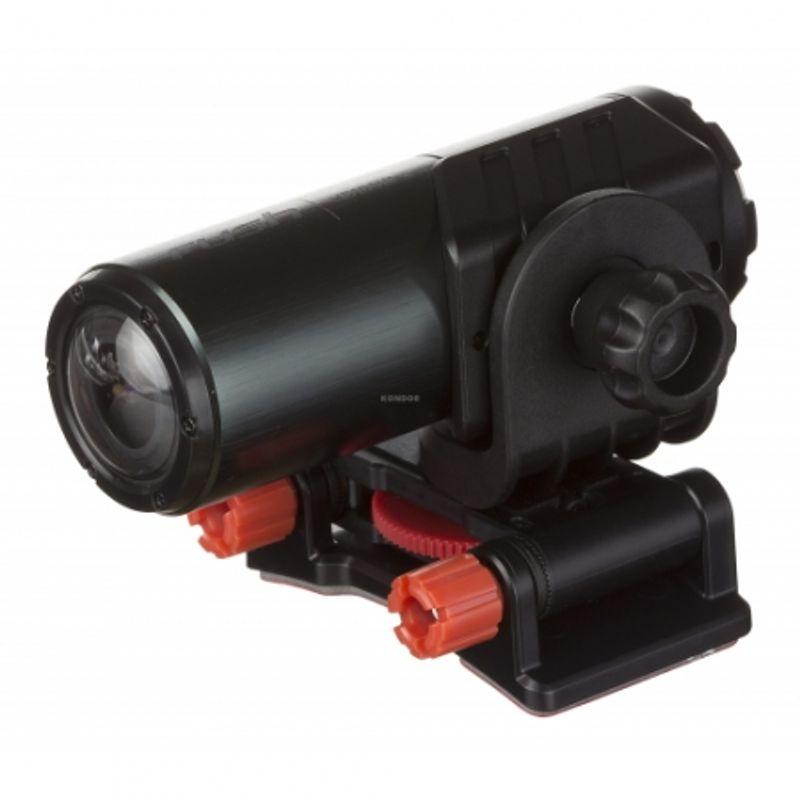 kitvision-rush-hd100w-action-camera-34964-1
