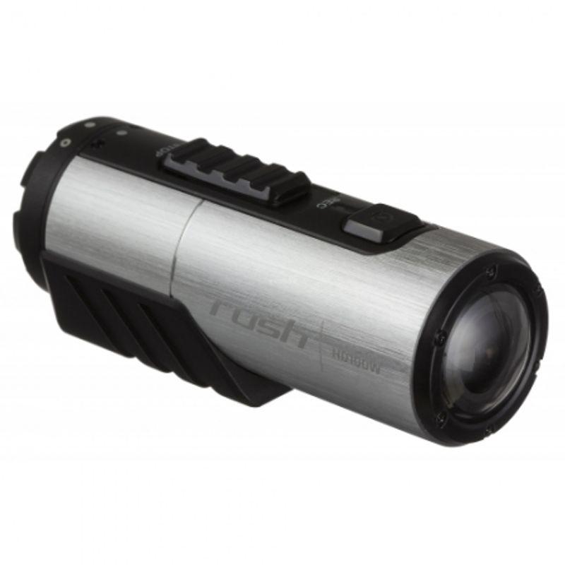 kitvision-rush-hd100w-action-camera-silver-34965