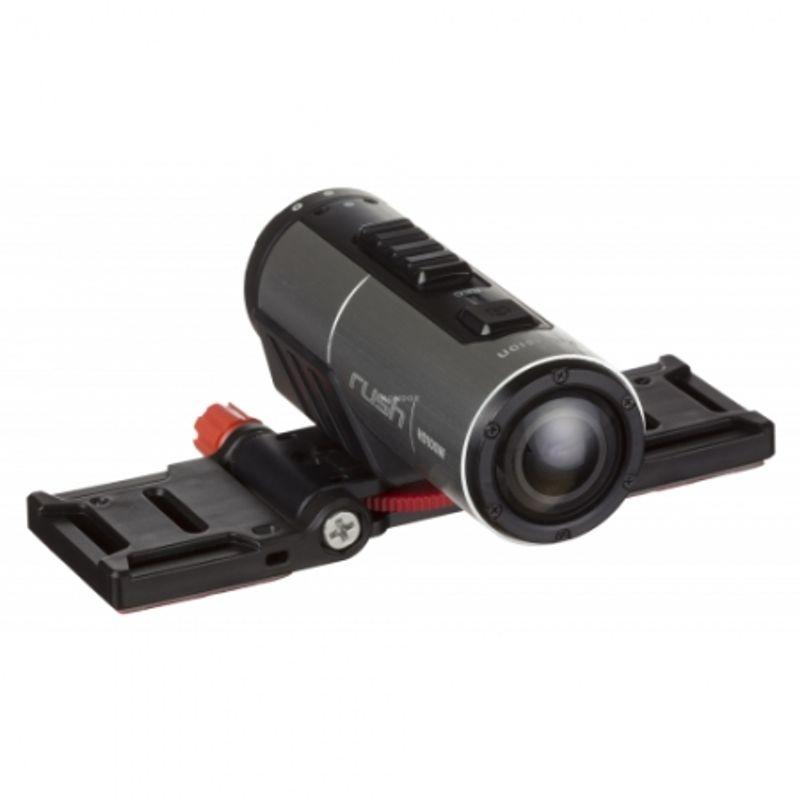 kitvision-rush-hd100w-action-camera-silver-34965-1